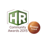 Softcom HR award 2015
