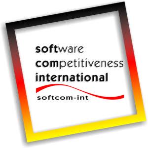 Softcom logo_de