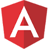 Softcom Angular
