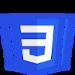 Softcom CSS3
