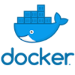 Softcom Docker