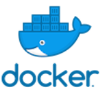 Softcom Docker
