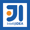 Softcom Intellijidea