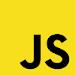 Softcom JS