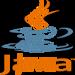 Softcom Java