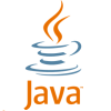 Softcom Java
