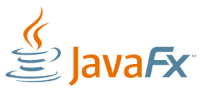 Softcom JavaFX_Logo