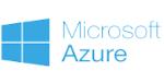 Softcom Microsoft Azure