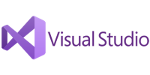 Softcom Microsoft-Visual-Studio