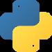 Softcom Python
