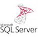 Softcom SQL