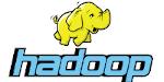 Softcom hadoop