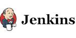 Softcom jenkins