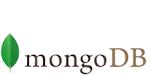 Softcom mongodb_logo