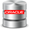 Softcom oracle