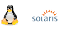 Softcom solaris