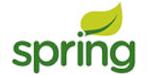 Softcom spring